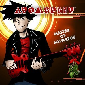 Master of Mistletoe