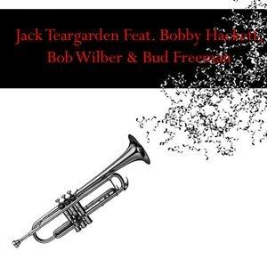 Jack Teargarden Feat. Bobby Hackett, Bob Wilber & Bud Freeman
