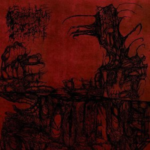 Red Streams of Flesh