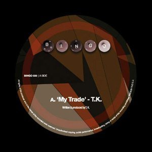 My Trade