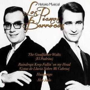 Historia Musical Vol.2