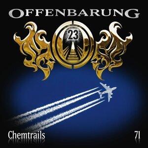 Folge 71: Chemtrails