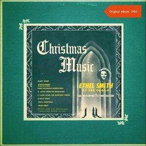 Christmas Music - Original Album 1950