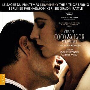 Coco & Igor