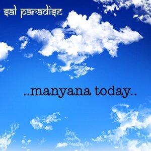 Manyana Today