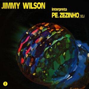 Jimmy Wilson Interpreta Pe. Zezinho SCJ, Vol. 2
