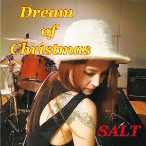 Dream of Christmas (Dream of Christmas)