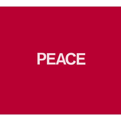 PEACE -strings version-