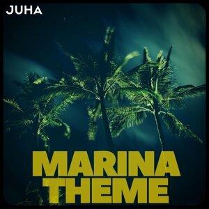 Marina Theme