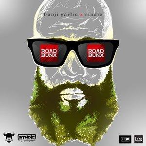 Road Bunx (feat. Stadic)