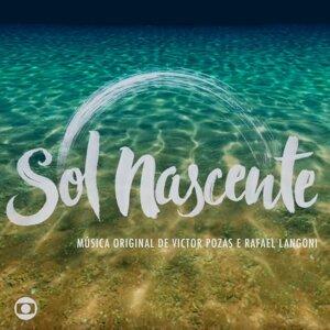 Sol Nascente - Música Original de Victor Pozas e Rafael Langoni (Instrumental)