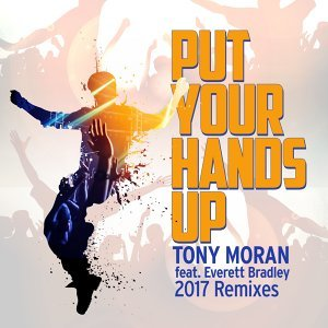 Put Your Hands Up 2017