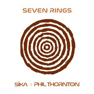 Seven Rings (feat. Sika)