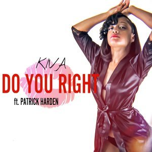 Do You Right (feat. Patrick Harden)