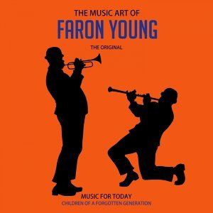 The Music Art of Faron Young (1952-1962)