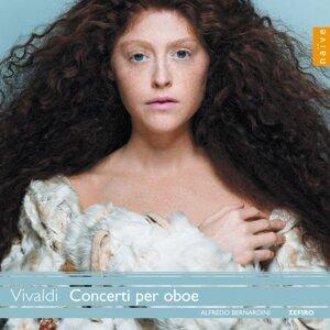 Concerto RV447 in Do Maggiore: I.Allegro non molto