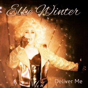 Deliver Me - Single