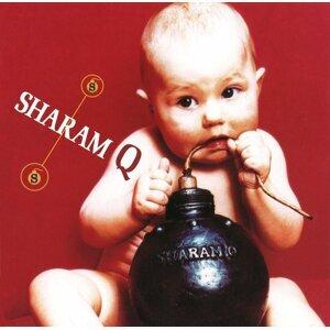 シャ乱Q ベストアルバム おまけつき'96~'99