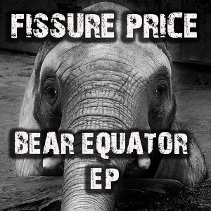 Bear Equator EP