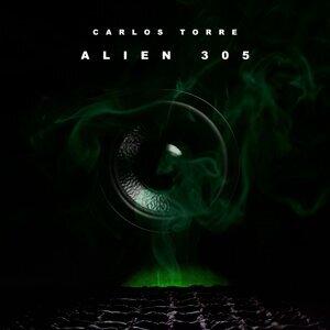 Alien 305