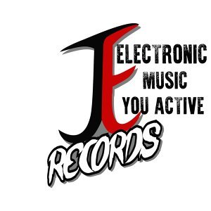 Electronic Music You Active