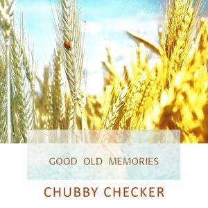 Good Old Memories