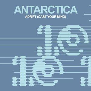 Adrift (Cast Your Mind)