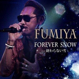 FOREVER SNOW (FOREVER SNOW)