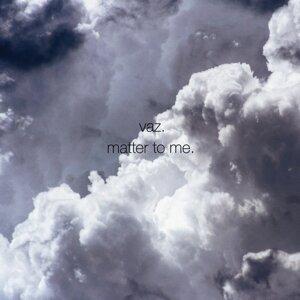 Matter To Me