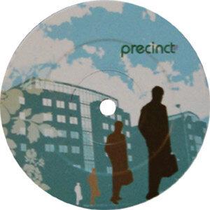 The Reclaim EP