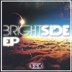 Brightside - EP