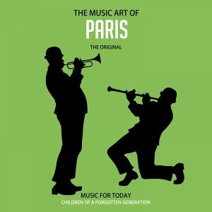 The Music Art of Paris