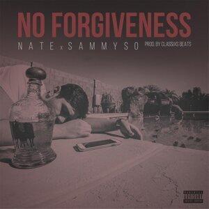 No Forgiveness (feat. Sammy So)