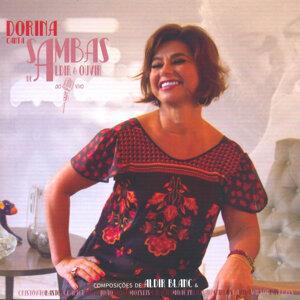 Dorina Canta Sambas de Aldir & Ouvir