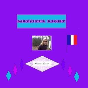 Monsieur Right
