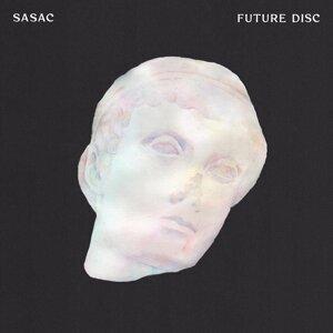 Future Disc