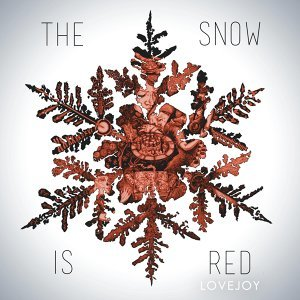The Snow Is Red