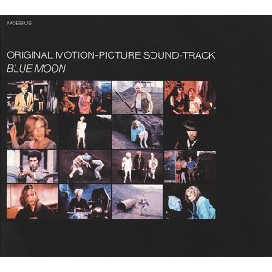 Blue Moon - Original Motion Picture Soundtrack