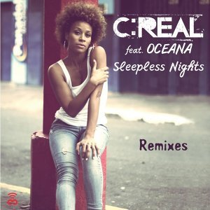 Sleepless Nights - Remixes