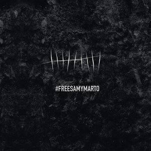 #freesamymarto