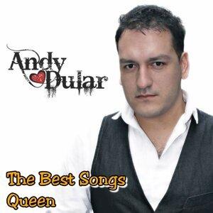 The Best Songs - Queen