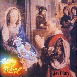 Geri Reig - Bonus Version