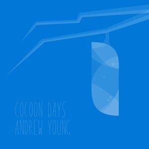 Cocoon Days