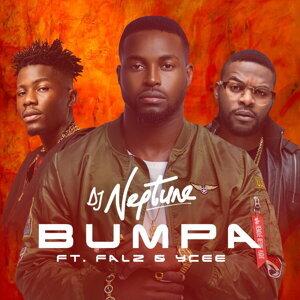Bumpa (feat. Falz & Ycee)