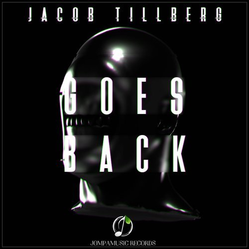Goes Back
