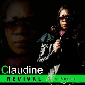 Revival - The Remix