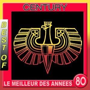 Best of Century - Le meilleur des années 80
