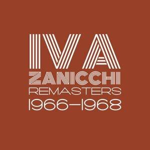 Remasters 1966-1968
