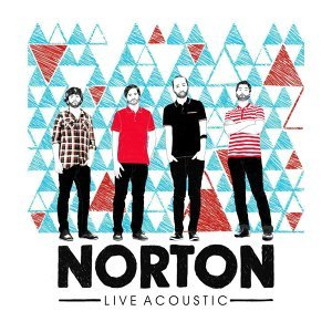 Live Acoustic - Live