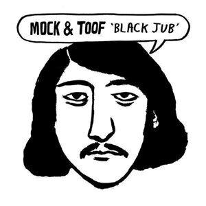 Black Jub